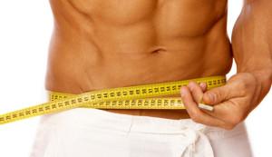 Ogół zagadnień otyłości oraz jej kuracji