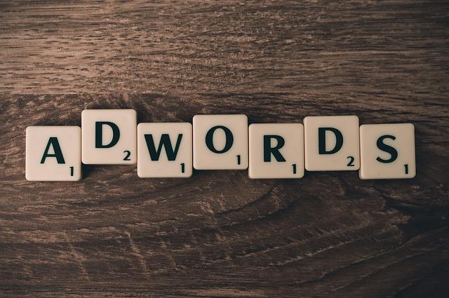 Specjalista  w dziedzinie kampani Adwords pomoże i przystosuje słuszną strategie do twojego biznesu.